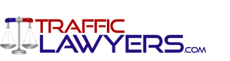 TrafficLawyers.com